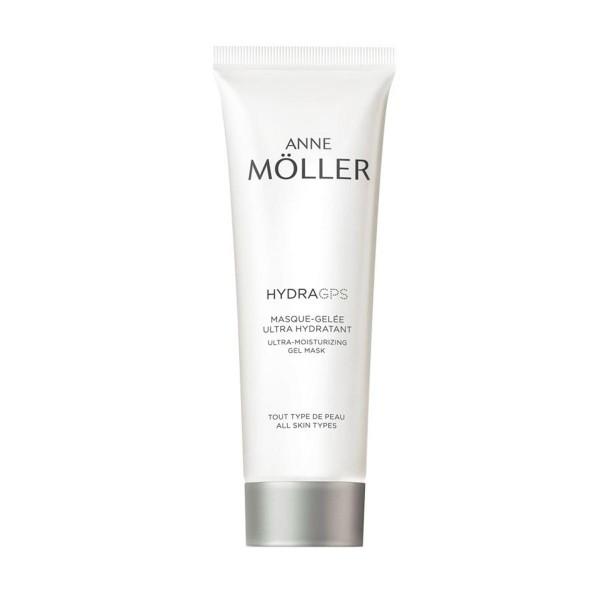 Anne moller hydragps mascarilla gel hidratante 50ml