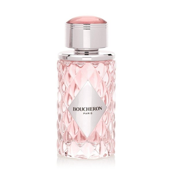 Boucheron place vendome eau de toilette 50ml vaporizador