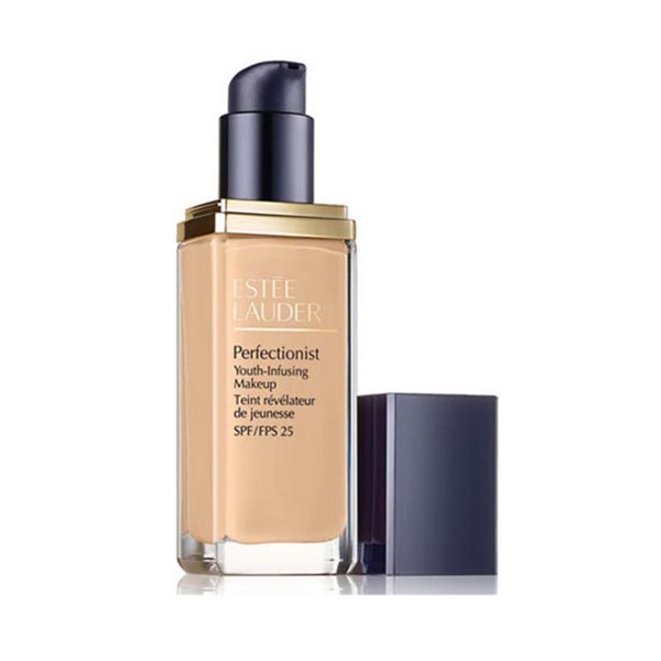 Estee lauder perfectionist youth infussing makeup 98