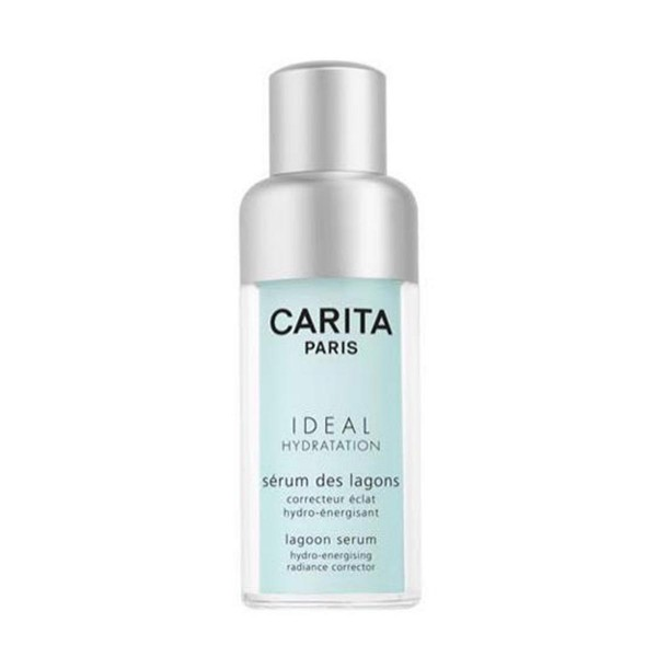 Carita ideal hydratation serum des lagons 30ml