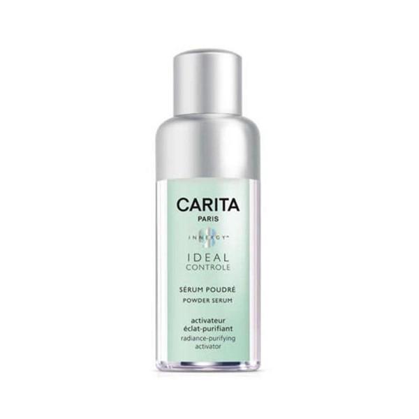 Carita ideal controle serum poudre 30ml