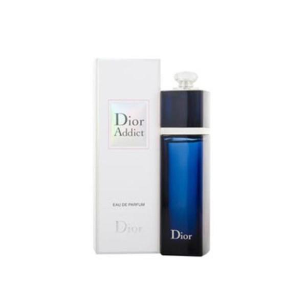 Dior addict eau de parfum 50ml vaporizador