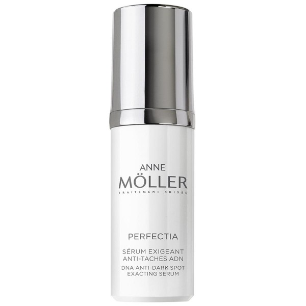 Anne moller perfectia serum exigeant adn anti-taches 30ml