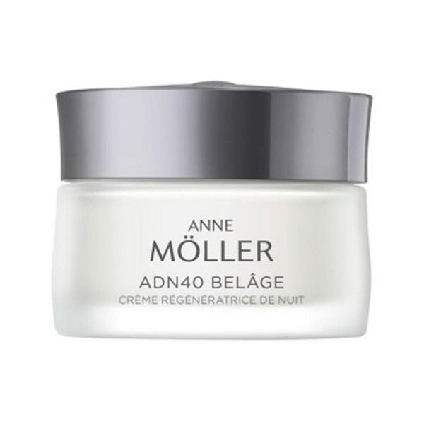 Anne moller adn40 belage crema de noche 50ml