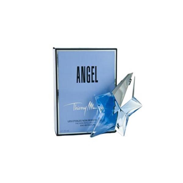 Thierry mugler angel eau de parfum rellenable 35ml vaporizador
