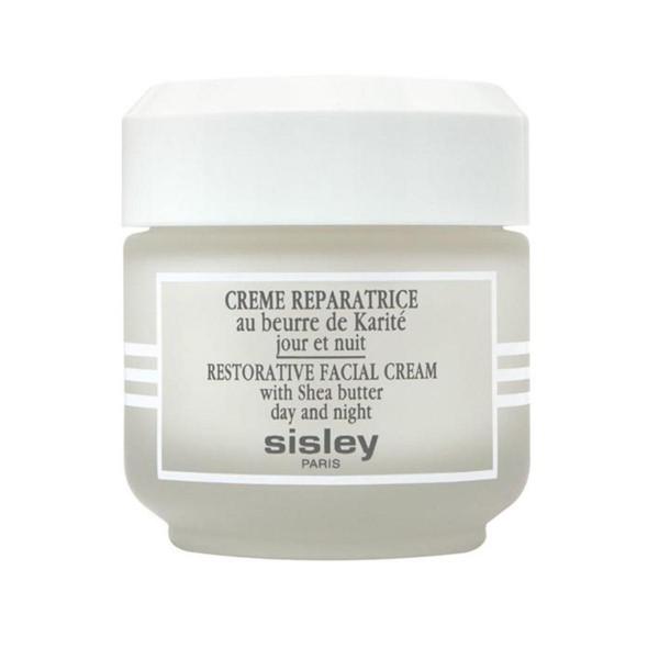 Sisley crema reparatrice au beurre de karite 50ml