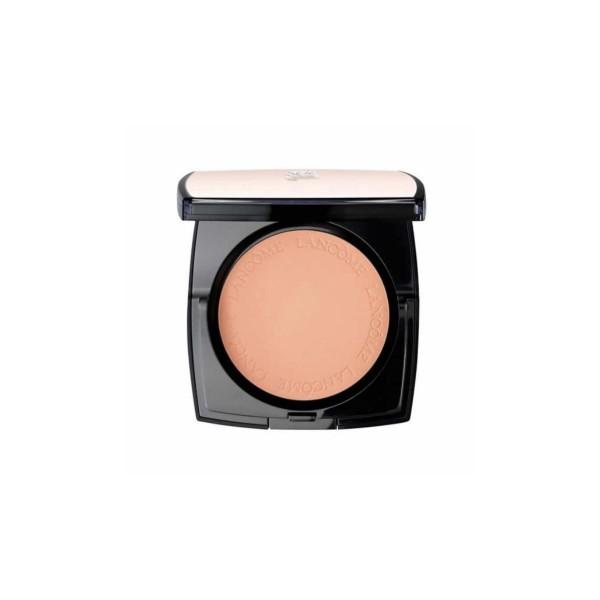 Lancome belle de teint natural healthy glow polvos 06