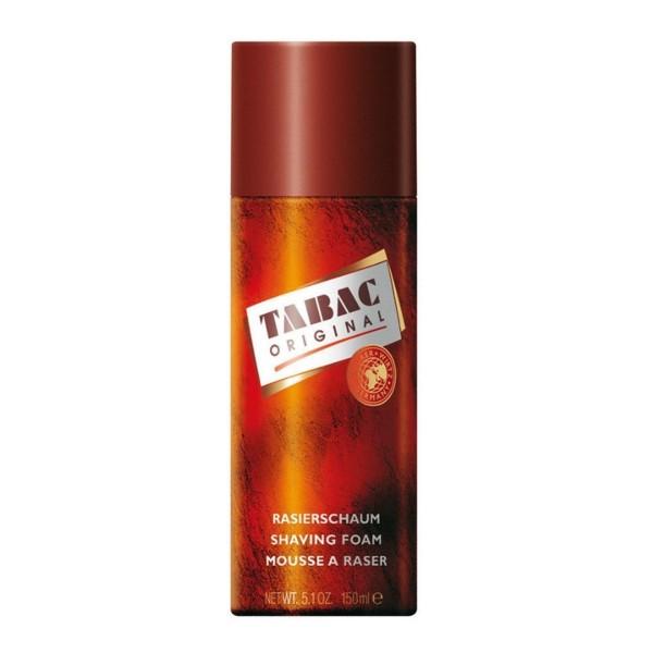 Tabac original crema afeitado 150ml