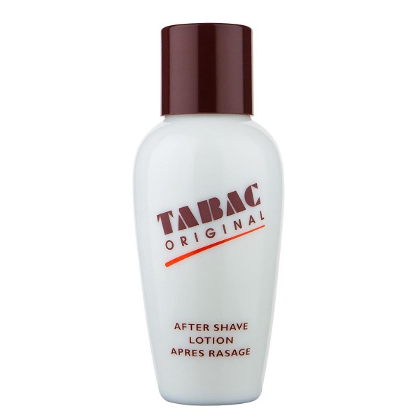 Tabac original after shave locion 75ml