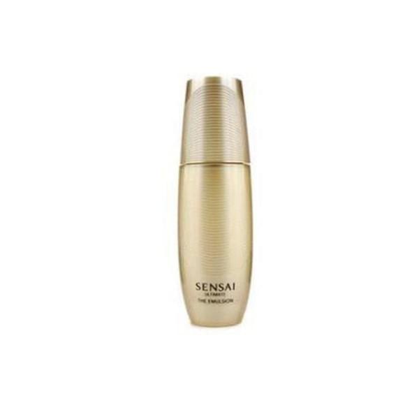 Kanebo ultimate emulsion 100ml