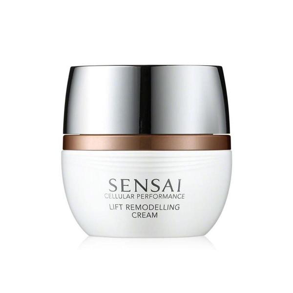 Kanebo sensai cellular reminiscence cream 40ml
