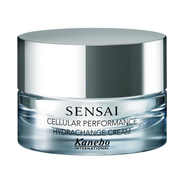 Kanebo sensai cellular hydrachange cream 40ml