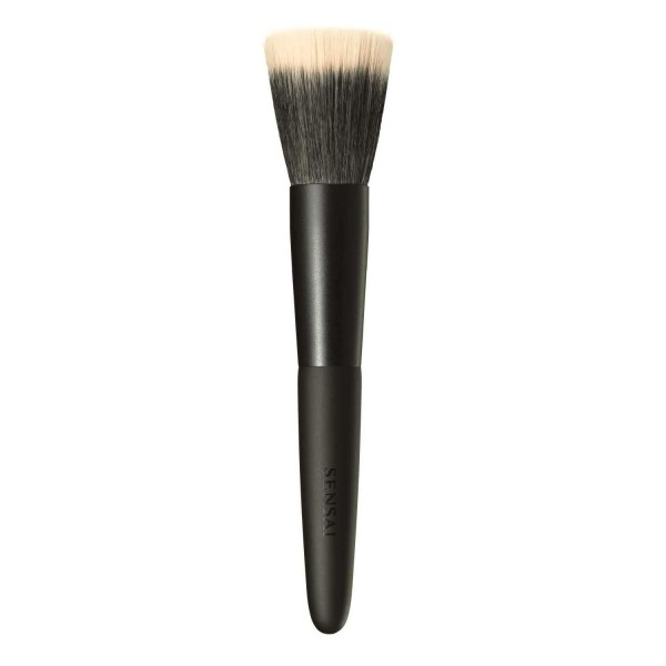 Kanebo sensai bronzing gel brush