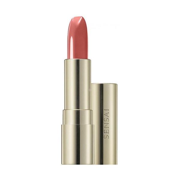 Kanebo sensai colours sensai the lipstick 05 benikinu