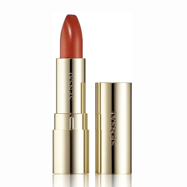 Kanebo sensai colours sensai the lipstick 10 hiwada