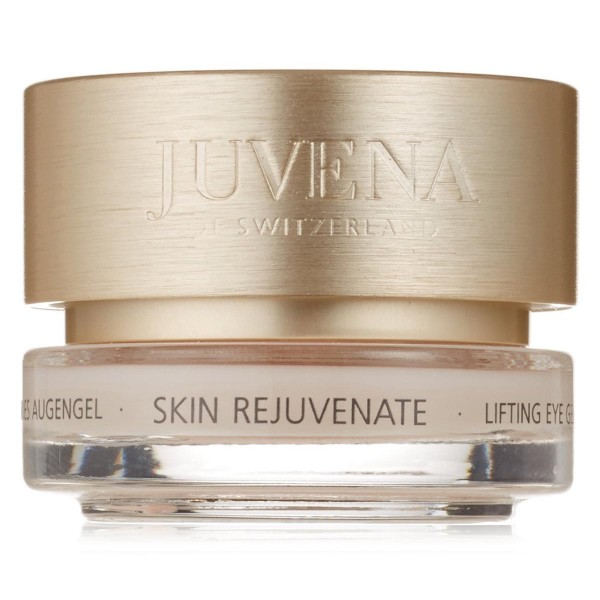 Juvena rejuvenate lifting gel de ojos 15ml