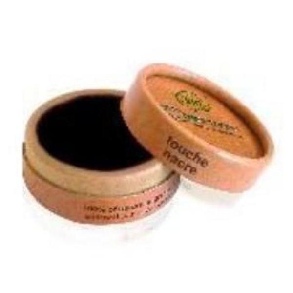 Couleur caramel touche nacre corrector noir intense 5 granite