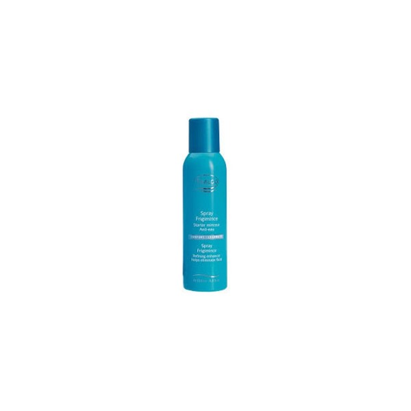 Thalgo frigimince spray 150ml