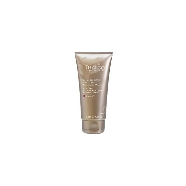 Thalgo indoceane crema fundente 150ml