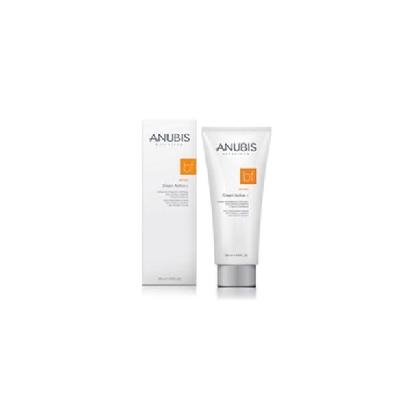 Anubis b&firm crema activa 200ml