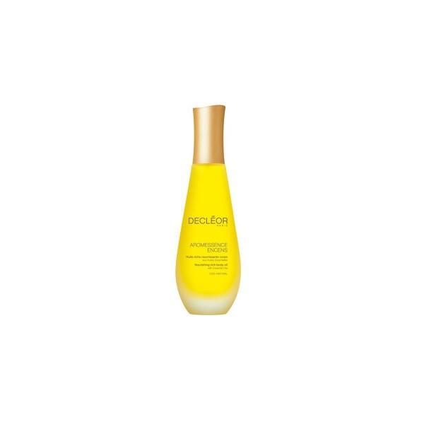 Decleor aromessence encens huile riche 100ml