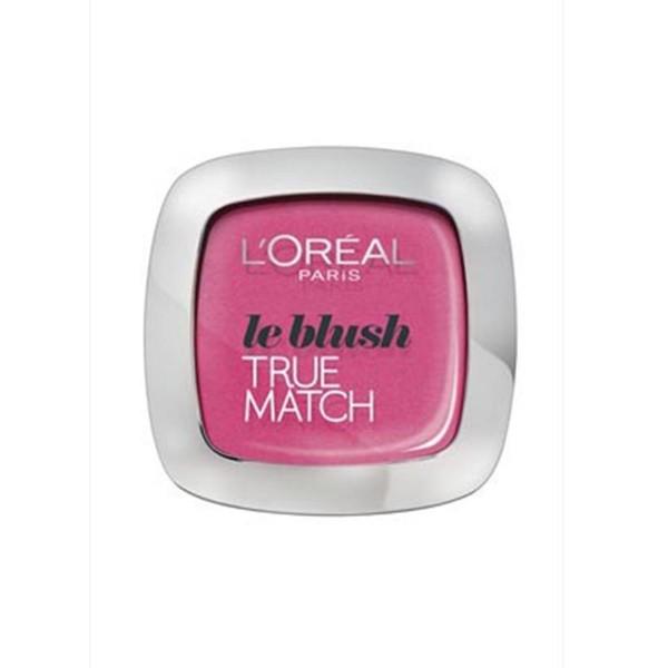 Loreal accord parfait le blush colorete 095
