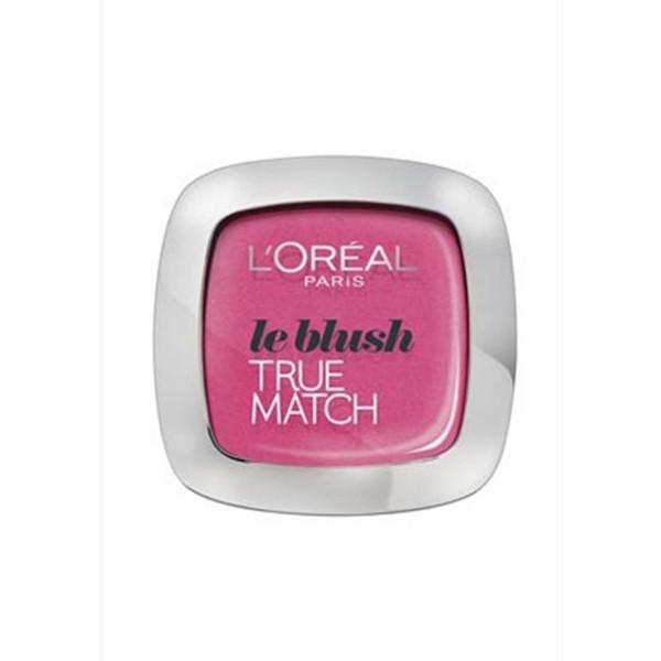 Loreal accord parfait le blush colorete 090