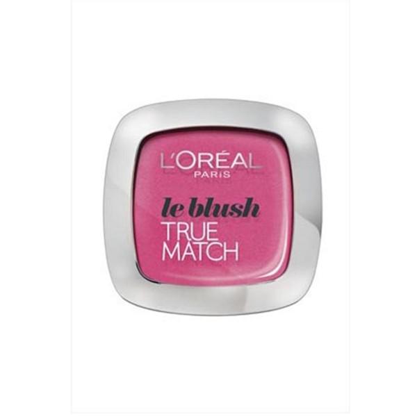 Loreal accord parfait le blush colorete 145