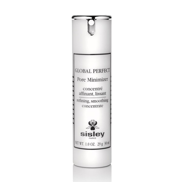 Sisley global perfect pore minimizer spray 30ml