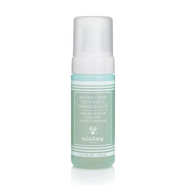Sisley nettoyante crema desmaquillante 125ml