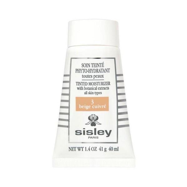 Sisley phytohydratant crema todo tipo de piel nâº03 crema 40ml