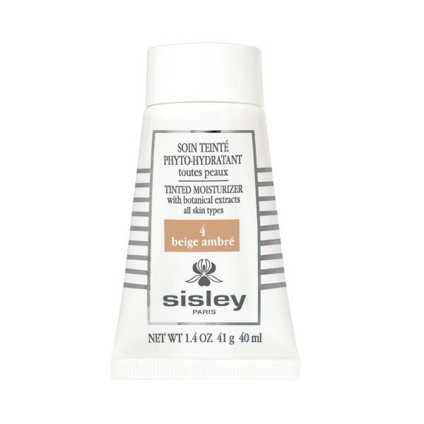 Sisley phytohydratant crema todo tipo de piel nâº04 crema 40ml