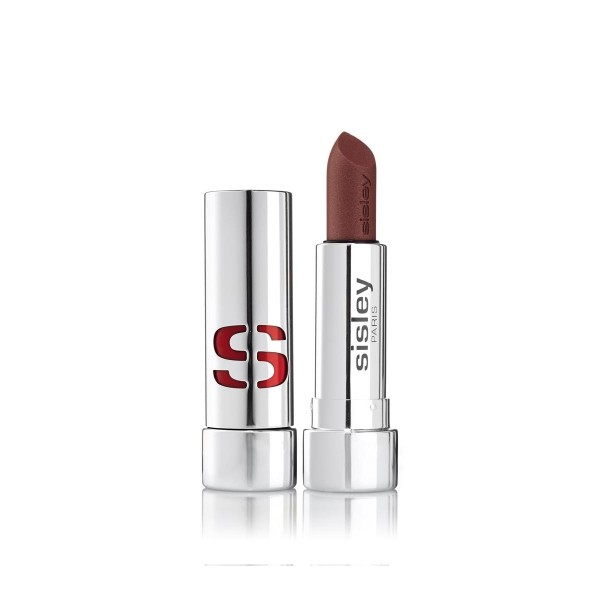 Sisley phyto-lip shine sheer barra de labios 13 sheer beige
