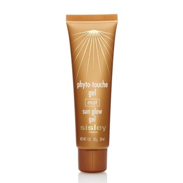 Sisley phyto touche sun glow gel mat 30ml