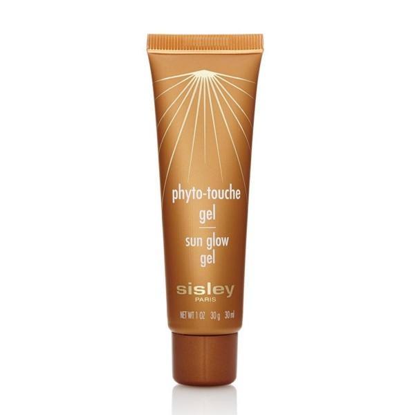 Sisley phyto touche sun glow gel 30ml