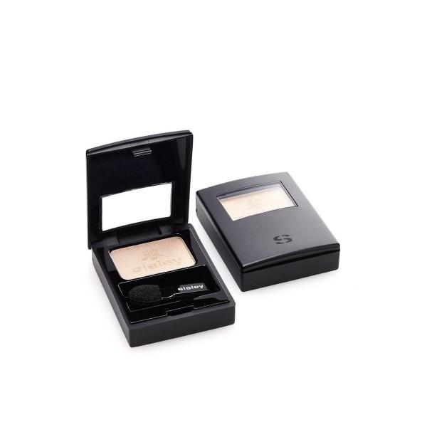 Sisley phyto-ombre eclat sombra de ojos 03 dune