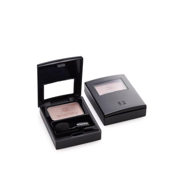 Sisley phyto-ombre eclat sombra de ojos 10 quartz