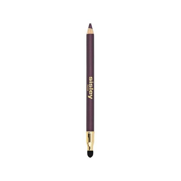 Sisley phyto-khol perfect perfilador de ojos 08 purple