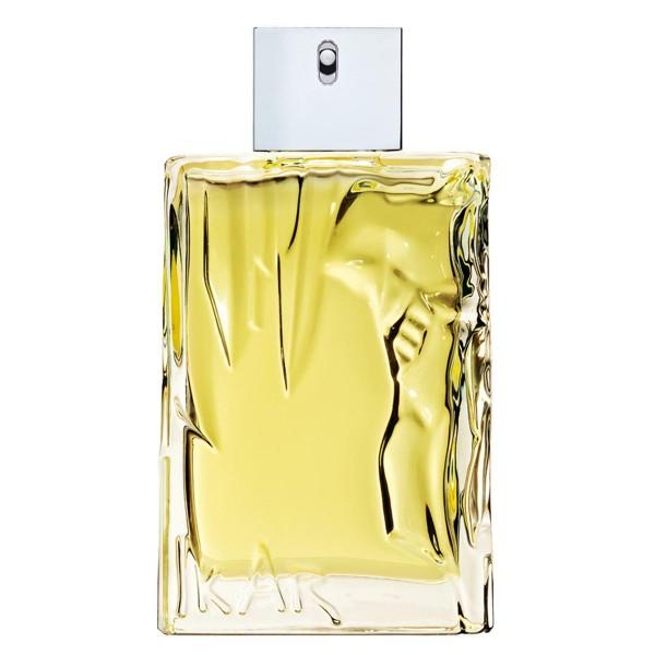 Sisley eau d'ikar eau de toilette por homme 100ml vaporizador