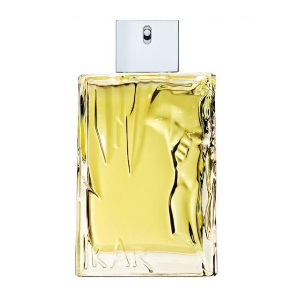 Sisley eau d'ikar eau de toilette por homme 50ml vaporizador