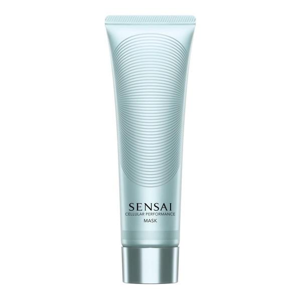 Kanebo cellular mascarilla 100ml
