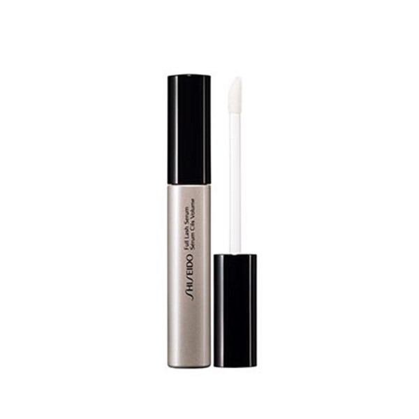 Shiseido full lash serum mascara de pestañas 6ml