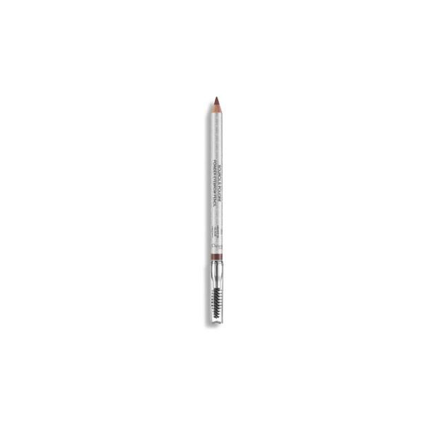 Dior sourcils poudre eyebrow pencil 433 ash blondie