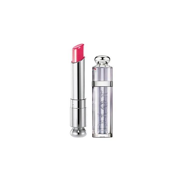 Dior dior addict barra de labios 532 so electric