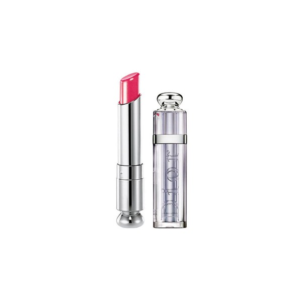 Dior dior addict barra de labios 554 it pink