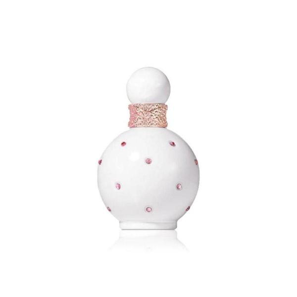 Britney spears fantasy eau de parfum edicion intimate 50ml vaporizador