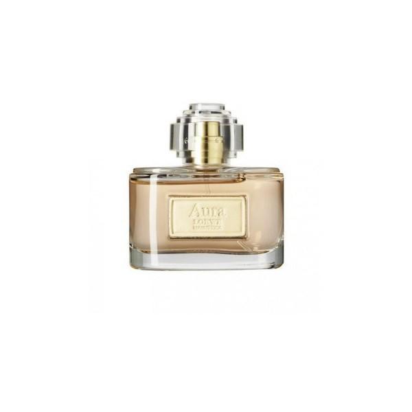 Loewe aura magnetica eau de parfum 120ml vaporizador