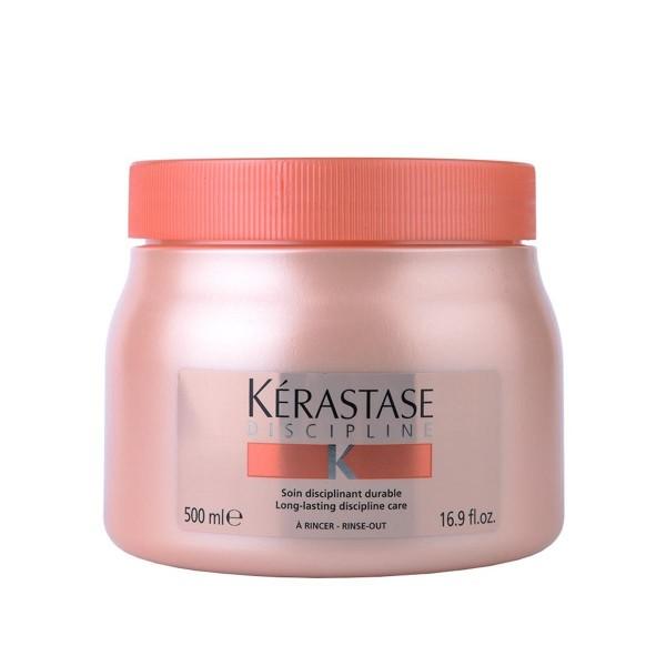 Kerastase discipline protocole hair discipline tratamiento soin nâº1 500ml