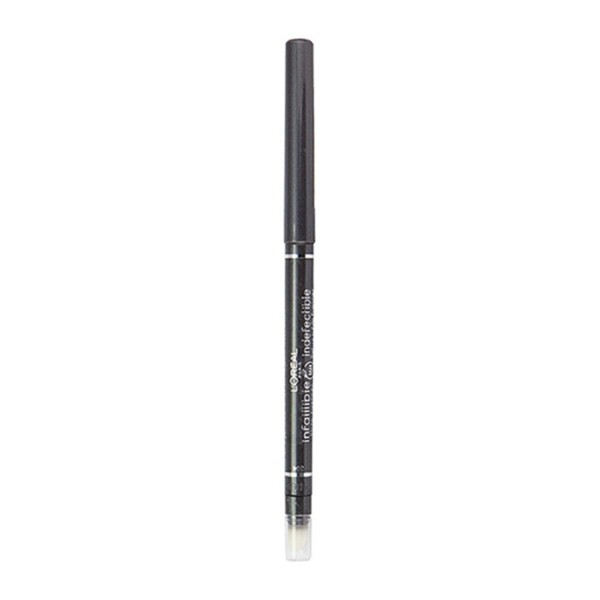 Loreal infaillible eye paint sombra de ojos crema 320 nude obssession