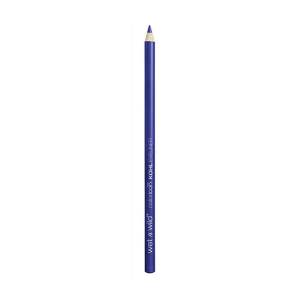 Wetn wild coloricon eyeliner khol like comment or share